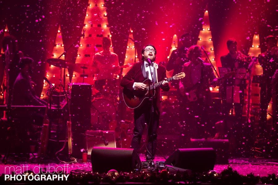 20181214-Matt Duboff-JP Hoe Hoe Hoe Holiday Show-044.jpg