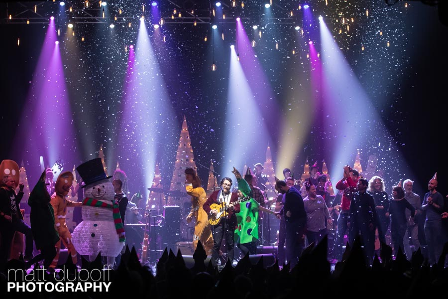 20181214-Matt Duboff-JP Hoe Hoe Hoe Holiday Show-047.jpg