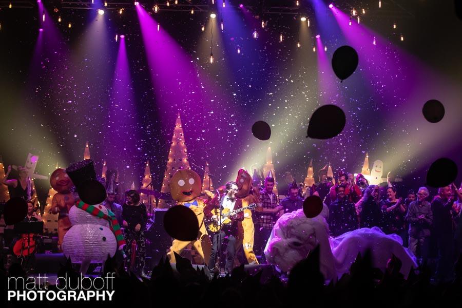 20181214-Matt Duboff-JP Hoe Hoe Hoe Holiday Show-048.jpg