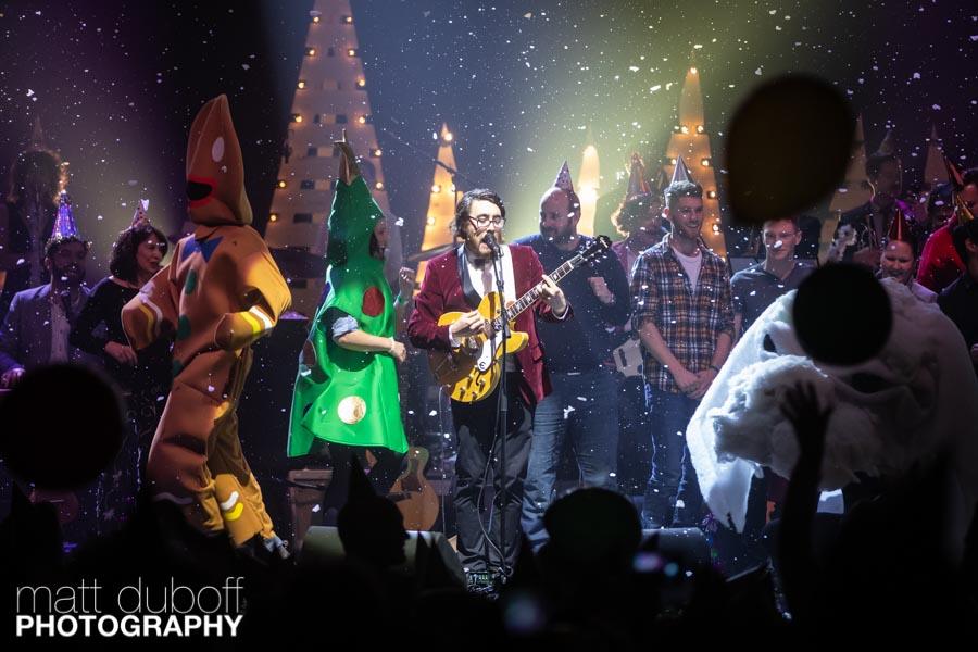 20181214-Matt Duboff-JP Hoe Hoe Hoe Holiday Show-049.jpg