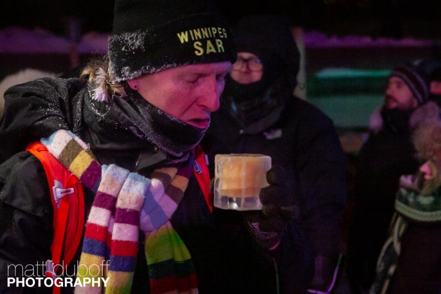 20190125-Matt Duboff-WNMF - Glacial Time-009.jpg
