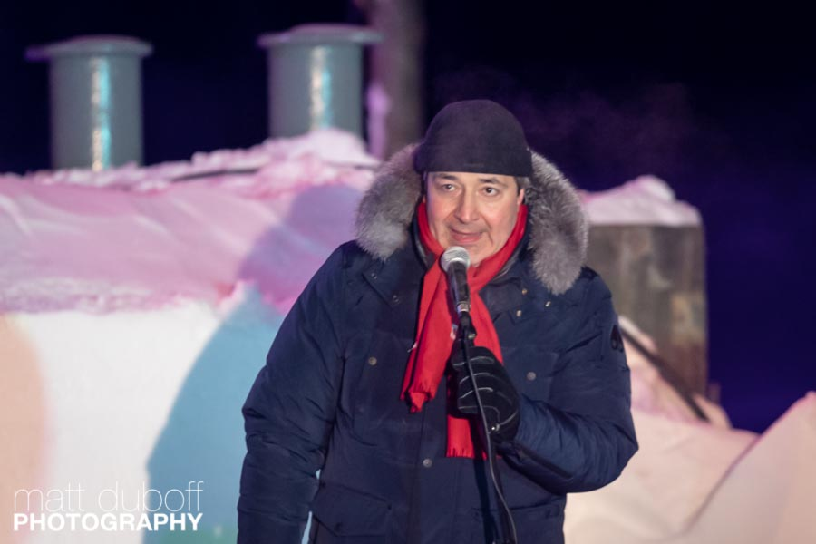 20190125-Matt Duboff-WNMF - Glacial Time-013.jpg