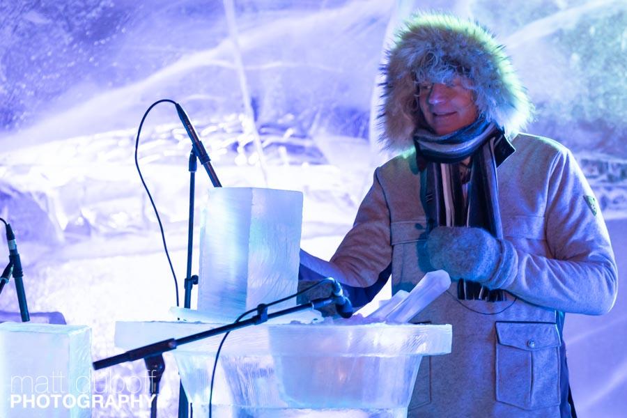 20190125-Matt Duboff-WNMF - Glacial Time-033.jpg