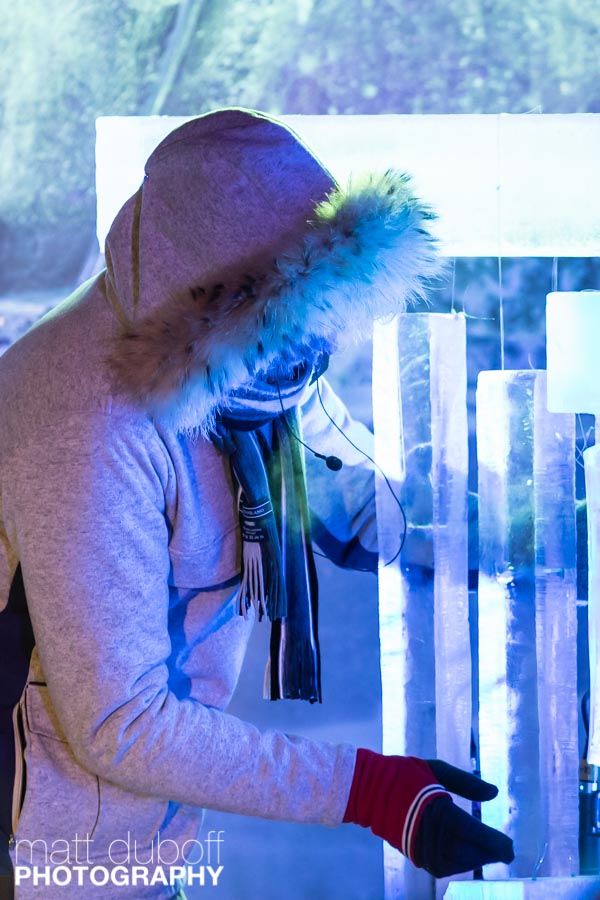 20190125-Matt Duboff-WNMF - Glacial Time-039.jpg