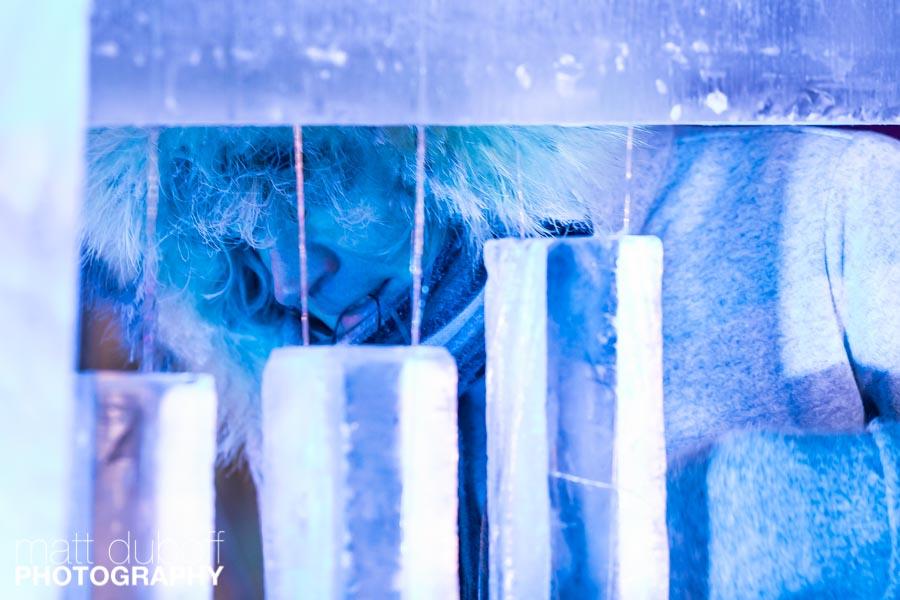 20190125-Matt Duboff-WNMF - Glacial Time-042.jpg