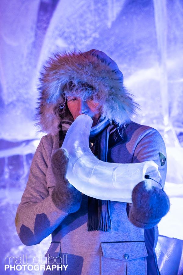 20190125-Matt Duboff-WNMF - Glacial Time-043.jpg