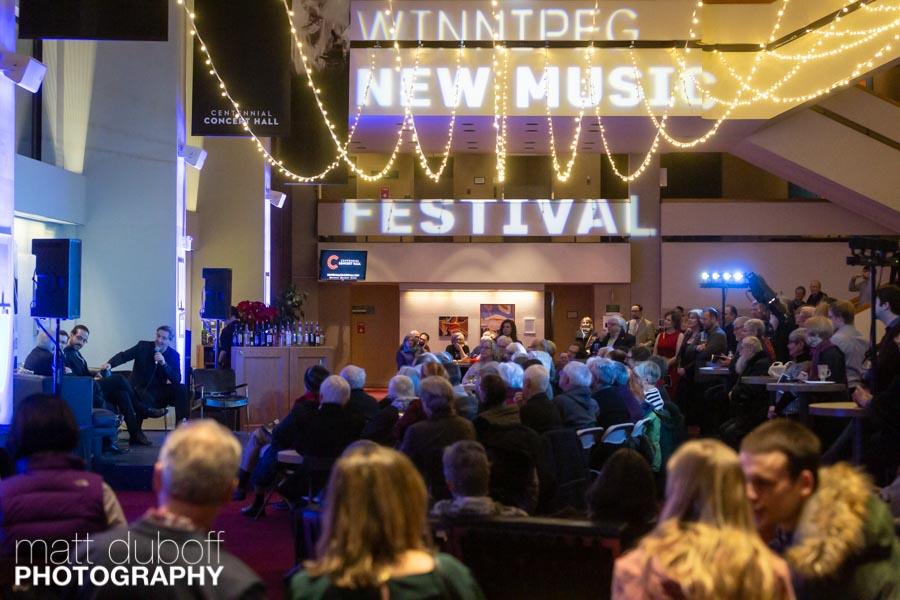 20190126-Matt Duboff-WNMF - Concert 1-035.jpg