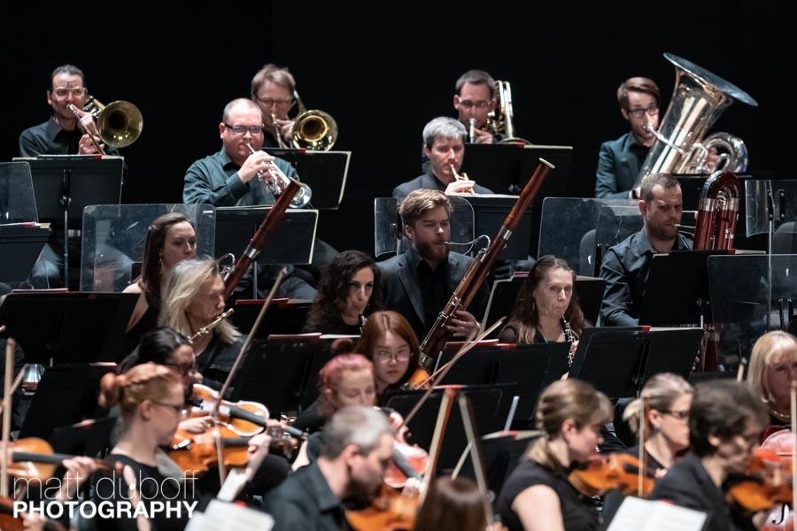 20190126-Matt Duboff-WNMF - Concert 1-042.jpg