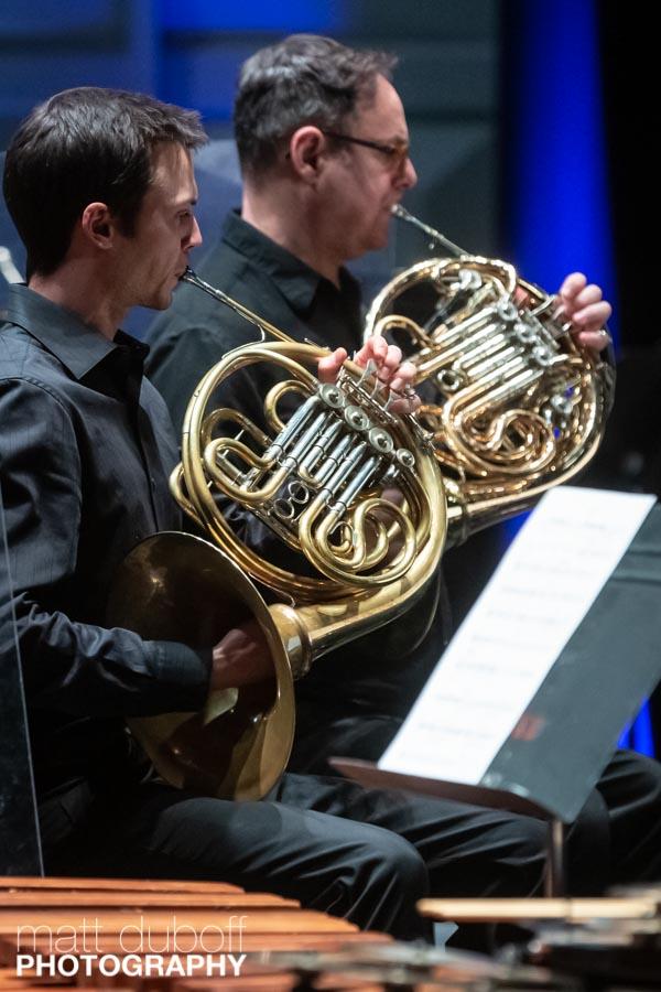 20190126-Matt Duboff-WNMF - Concert 1-061.jpg