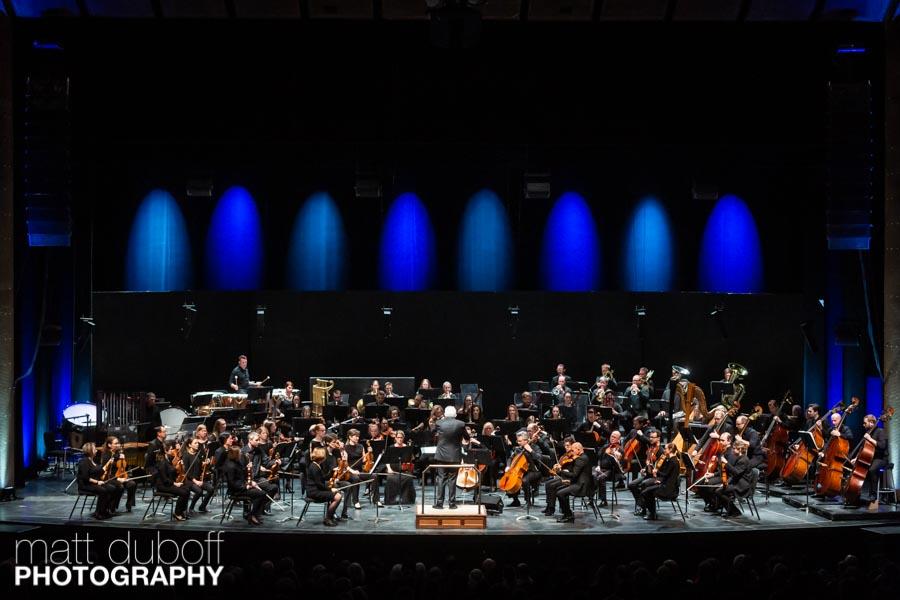 20190126-Matt Duboff-WNMF - Concert 1-071.jpg