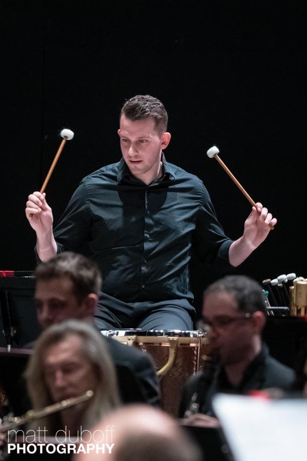 20190126-Matt Duboff-WNMF - Concert 1-077.jpg