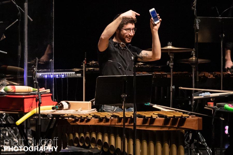 20190127-Matt Duboff-WNMF - Concert 2-118.jpg