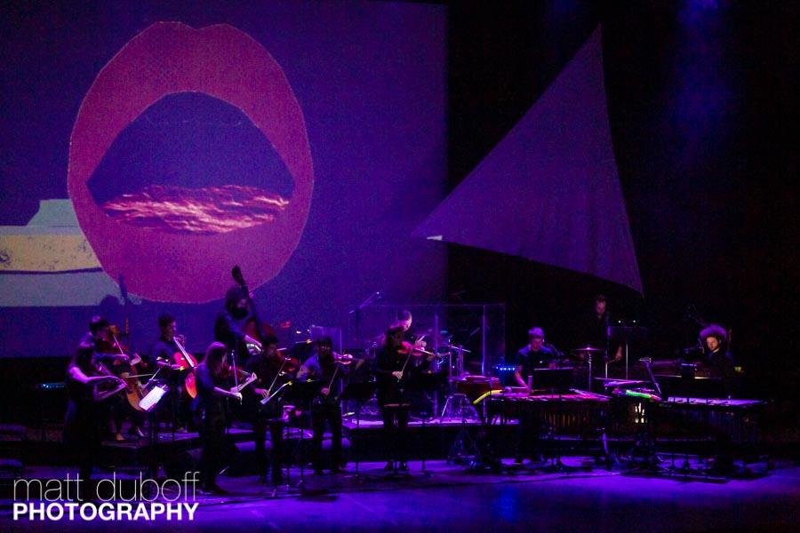 20190127-Matt Duboff-WNMF - Concert 2-120.jpg