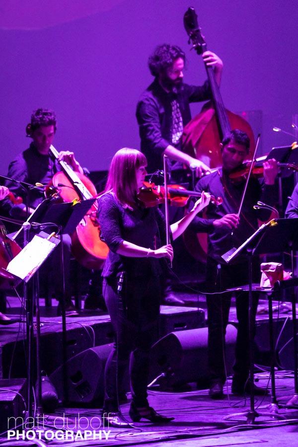 20190127-Matt Duboff-WNMF - Concert 2-125.jpg