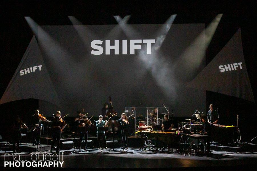 20190127-Matt Duboff-WNMF - Concert 2-128.jpg