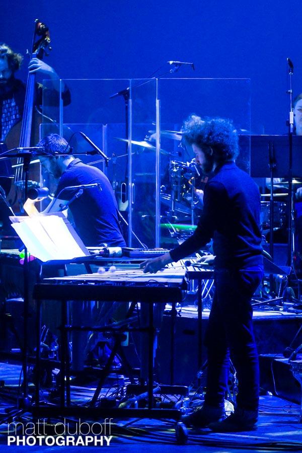 20190127-Matt Duboff-WNMF - Concert 2-132.jpg