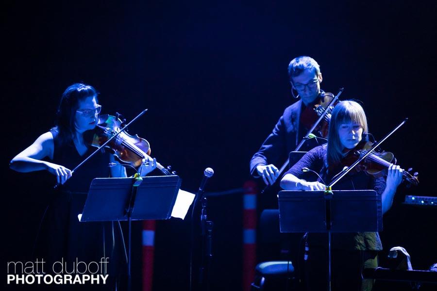 20190127-Matt Duboff-WNMF - Concert 2-135.jpg