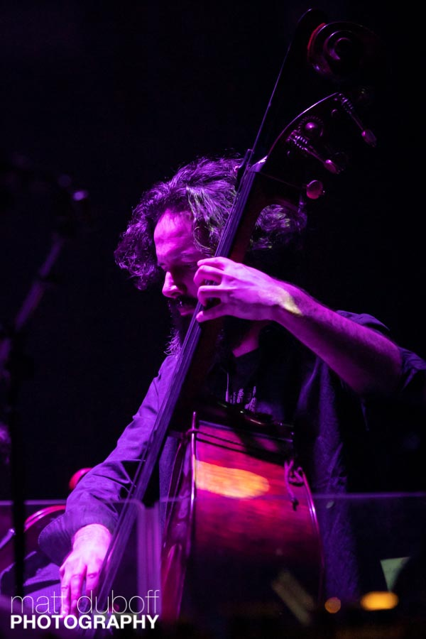 20190127-Matt Duboff-WNMF - Concert 2-142.jpg