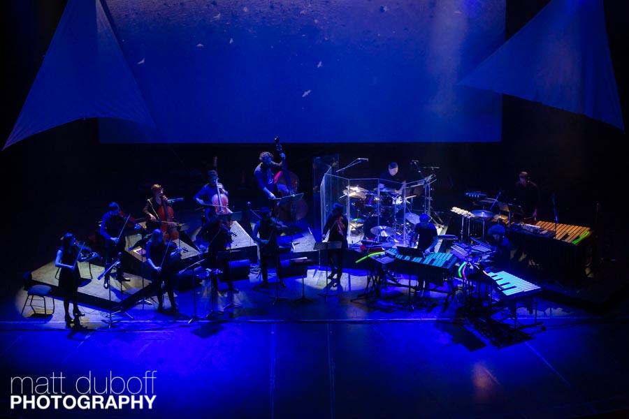 20190127-Matt Duboff-WNMF - Concert 2-145.jpg