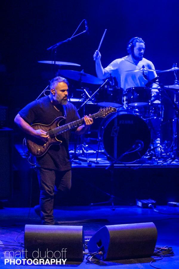20190129-Matt Duboff-WNMF - Concert 4-298.jpg