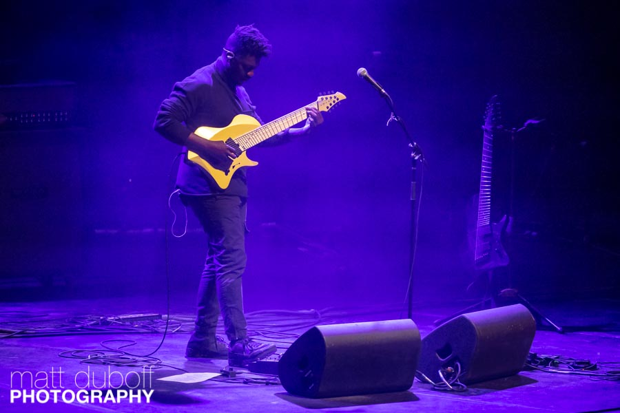 20190129-Matt Duboff-WNMF - Concert 4-299.jpg