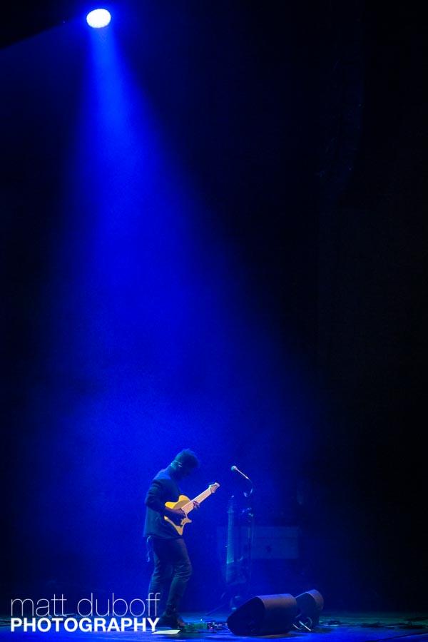 20190129-Matt Duboff-WNMF - Concert 4-303.jpg