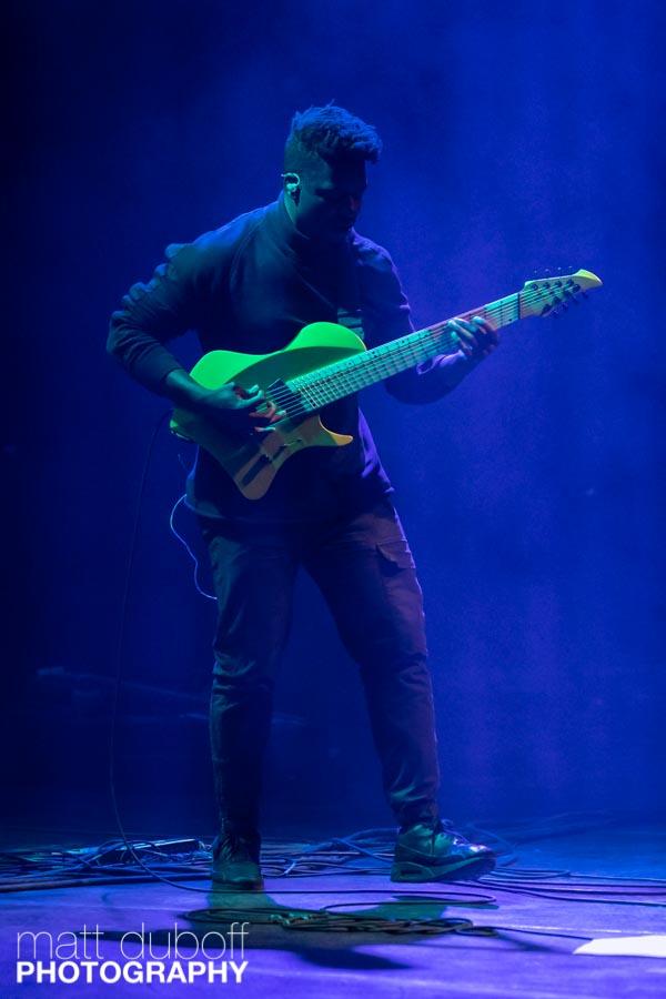 20190129-Matt Duboff-WNMF - Concert 4-305.jpg