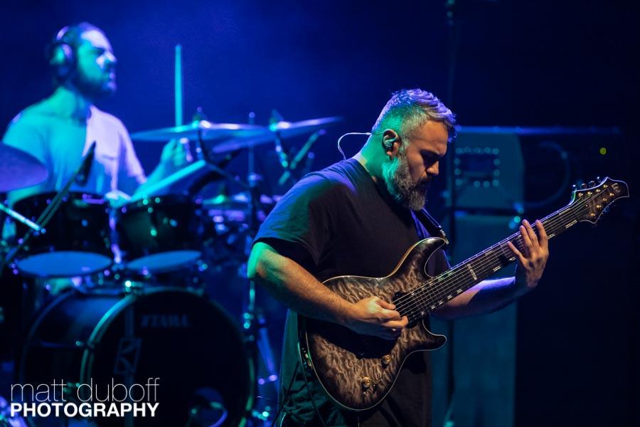 20190129-Matt Duboff-WNMF - Concert 4-308.jpg