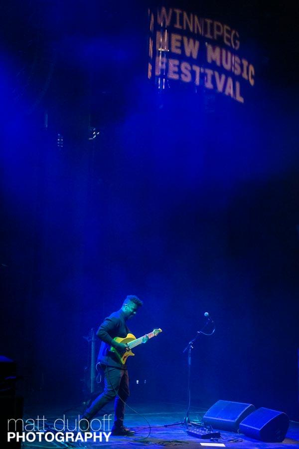 20190129-Matt Duboff-WNMF - Concert 4-309.jpg