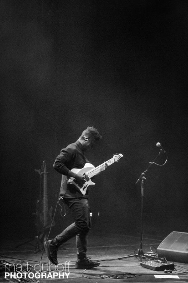 20190129-Matt Duboff-WNMF - Concert 4-311.jpg