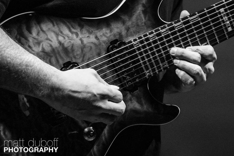 20190129-Matt Duboff-WNMF - Concert 4-314.jpg