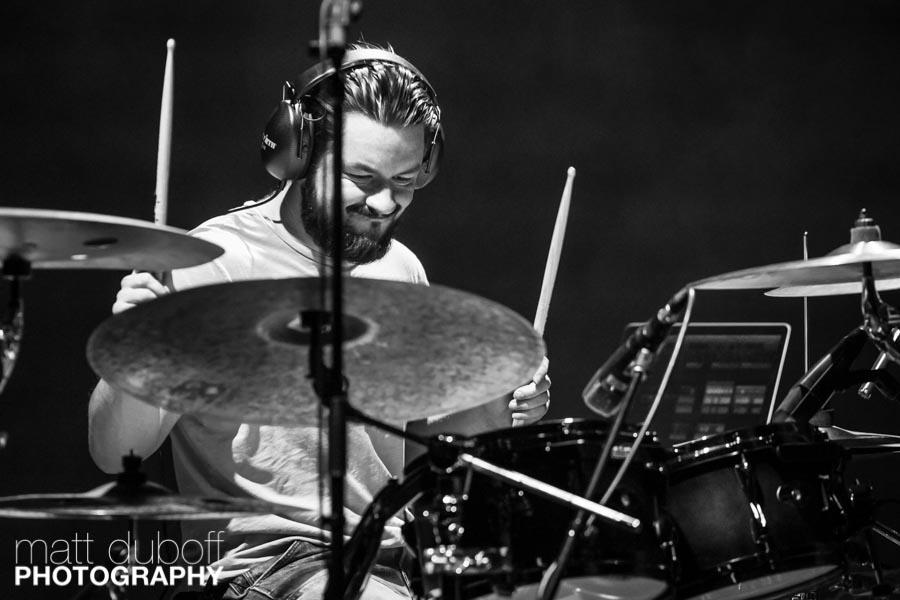 20190129-Matt Duboff-WNMF - Concert 4-315.jpg