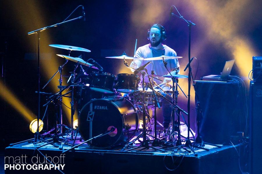 20190129-Matt Duboff-WNMF - Concert 4-319.jpg