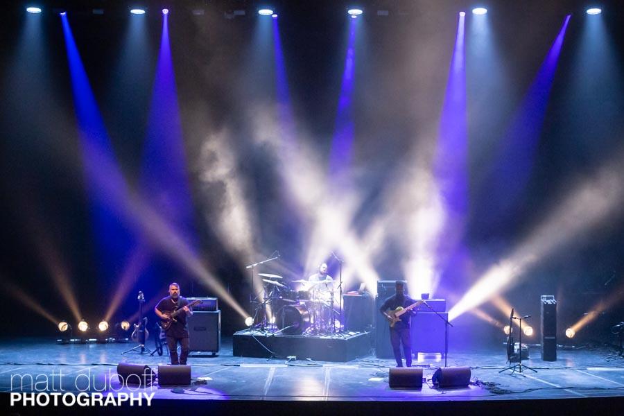 20190129-Matt Duboff-WNMF - Concert 4-320.jpg