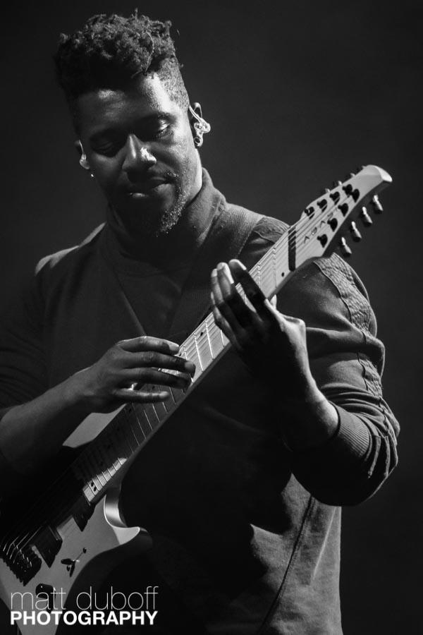 20190129-Matt Duboff-WNMF - Concert 4-325.jpg