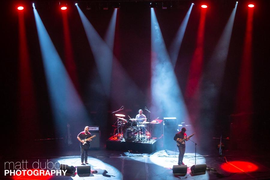 20190129-Matt Duboff-WNMF - Concert 4-328.jpg