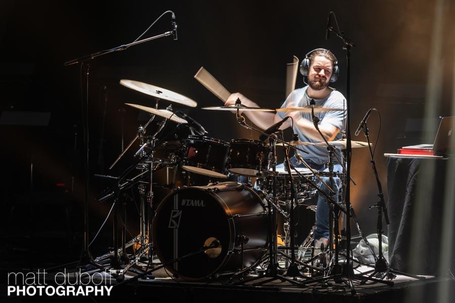 20190129-Matt Duboff-WNMF - Concert 4-333.jpg