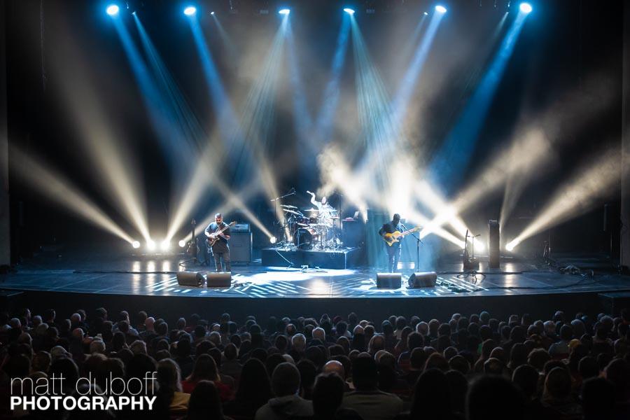 20190129-Matt Duboff-WNMF - Concert 4-336.jpg