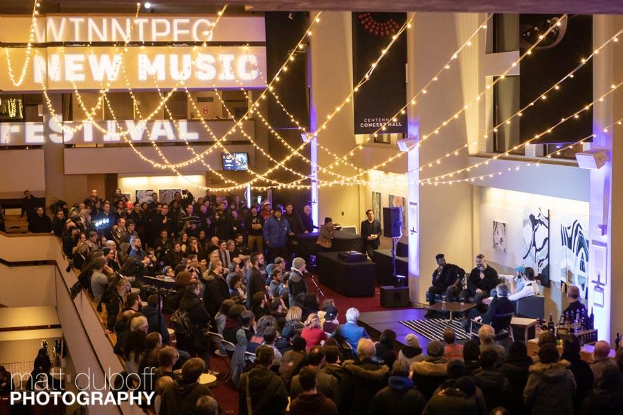 20190129-Matt Duboff-WNMF - Concert 4-341.jpg