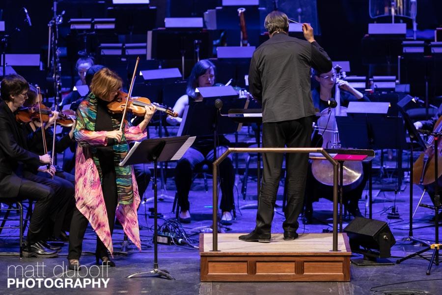 20190130-Matt Duboff-WNMF - Concert 5-370.jpg