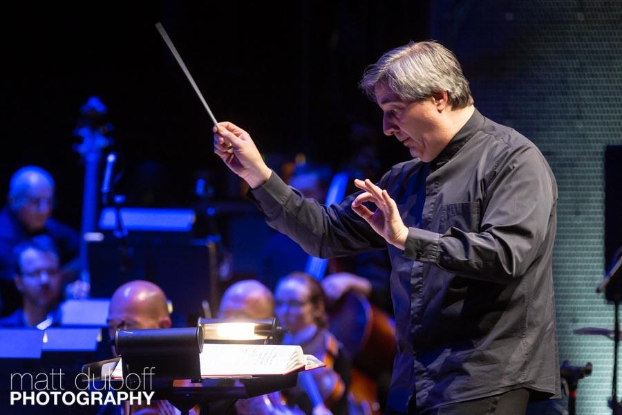 20190130-Matt Duboff-WNMF - Concert 5-380.jpg