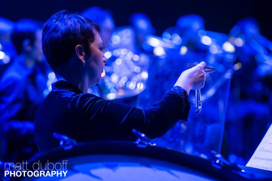 20190130-Matt Duboff-WNMF - Concert 5-381.jpg