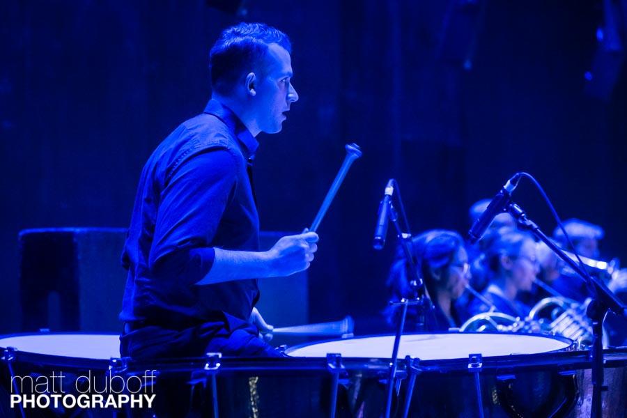 20190130-Matt Duboff-WNMF - Concert 5-384.jpg