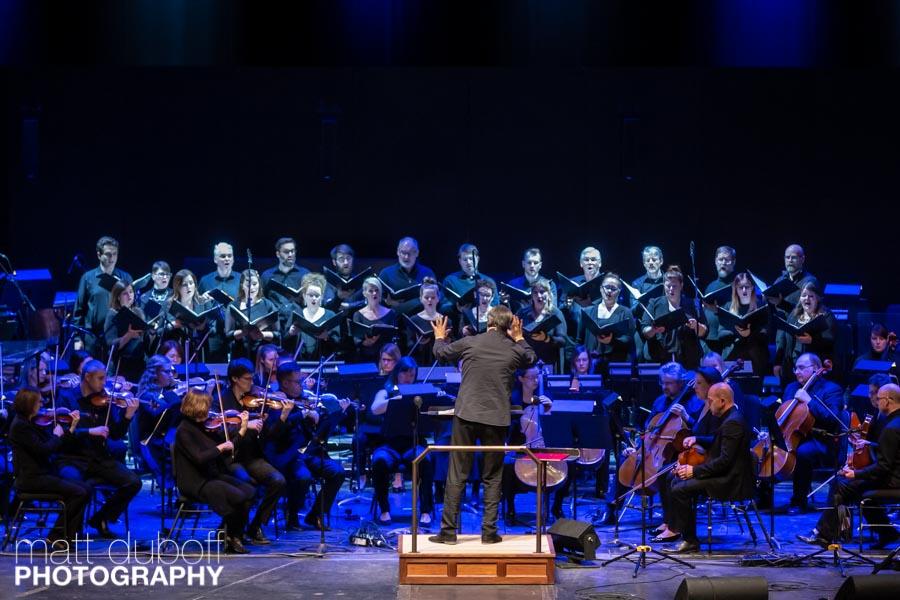 20190130-Matt Duboff-WNMF - Concert 5-389.jpg