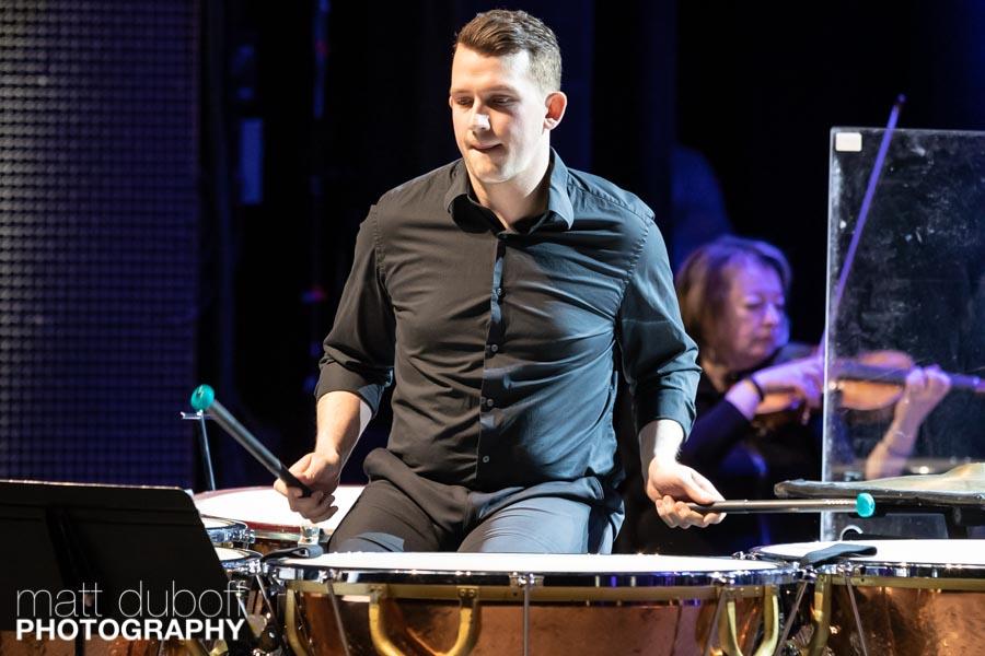 20190130-Matt Duboff-WNMF - Concert 5-399.jpg