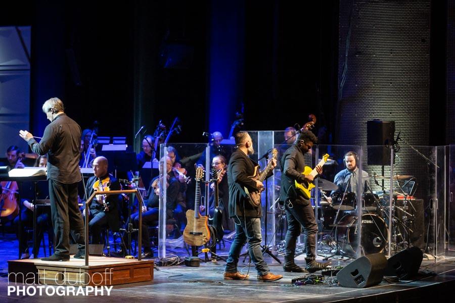 20190130-Matt Duboff-WNMF - Concert 5-403.jpg