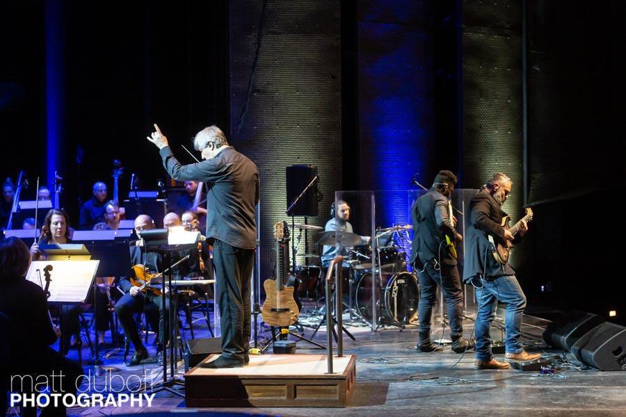 20190130-Matt Duboff-WNMF - Concert 5-405.jpg