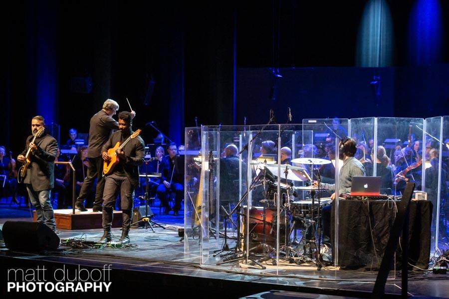 20190130-Matt Duboff-WNMF - Concert 5-408.jpg