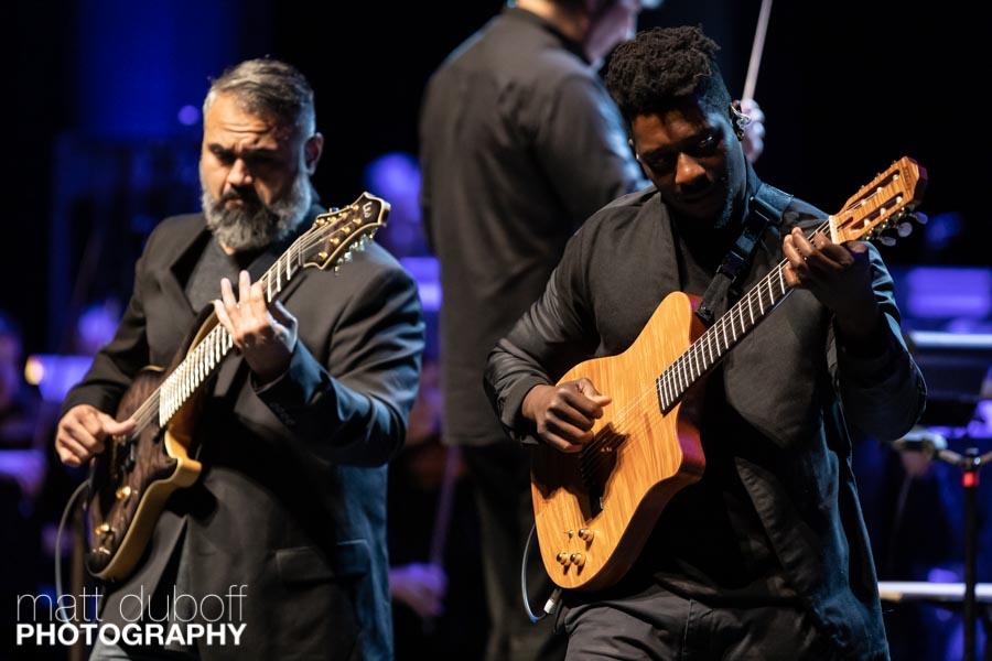 20190130-Matt Duboff-WNMF - Concert 5-412.jpg
