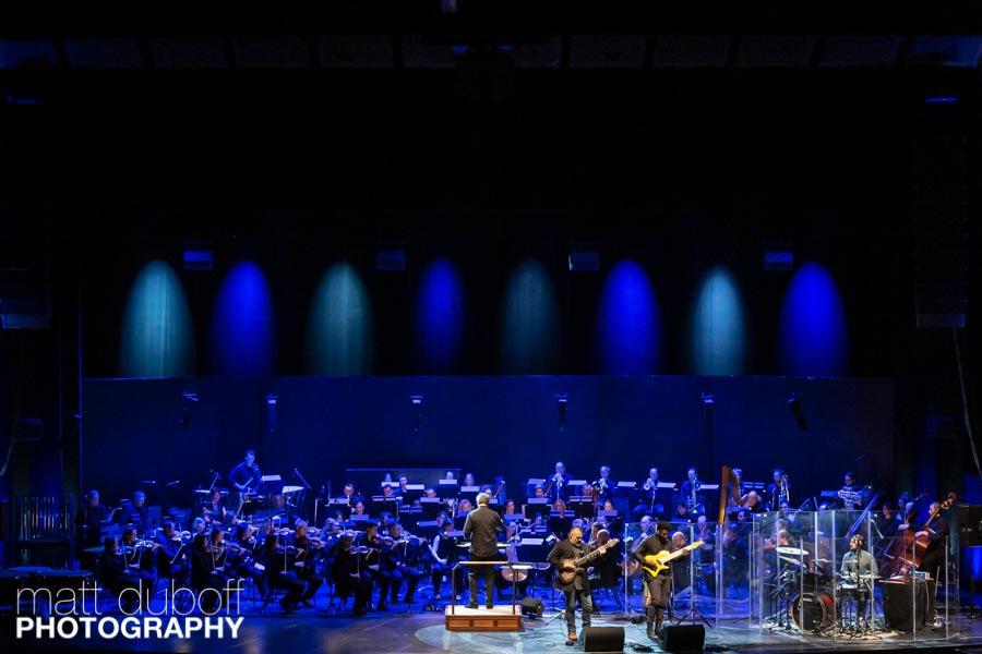 20190130-Matt Duboff-WNMF - Concert 5-416.jpg